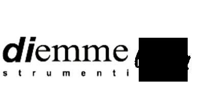 Diemme Strumenti Blog